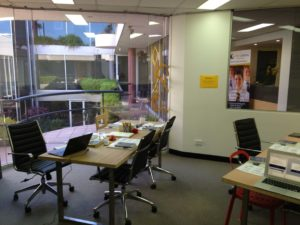 HSC Coaching and HSC tuition Sydney