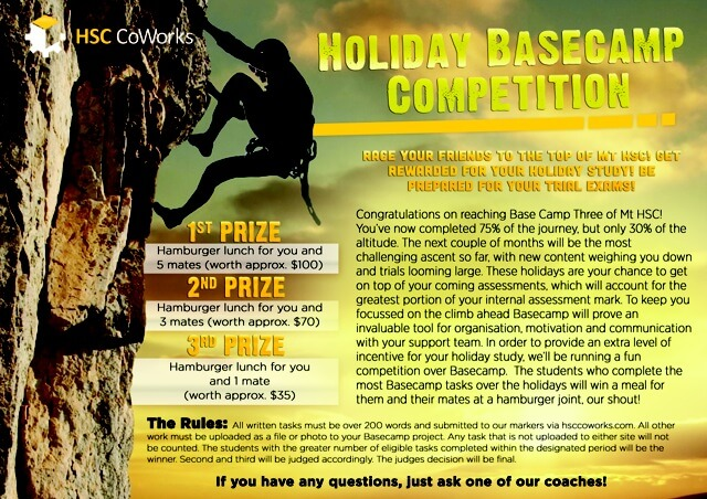 Holiday Basecamp Competition_1