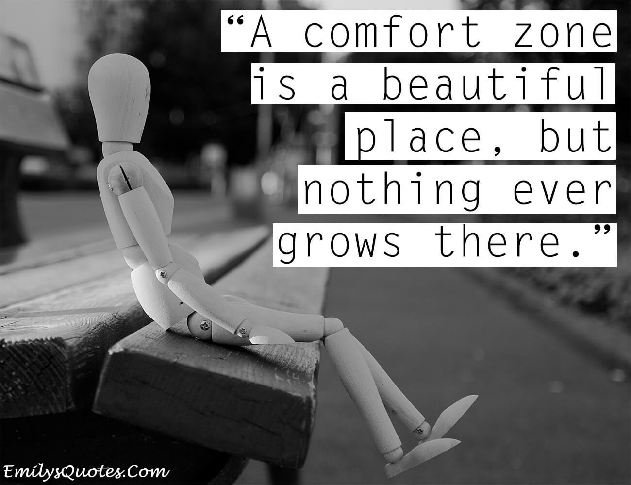 comfort123