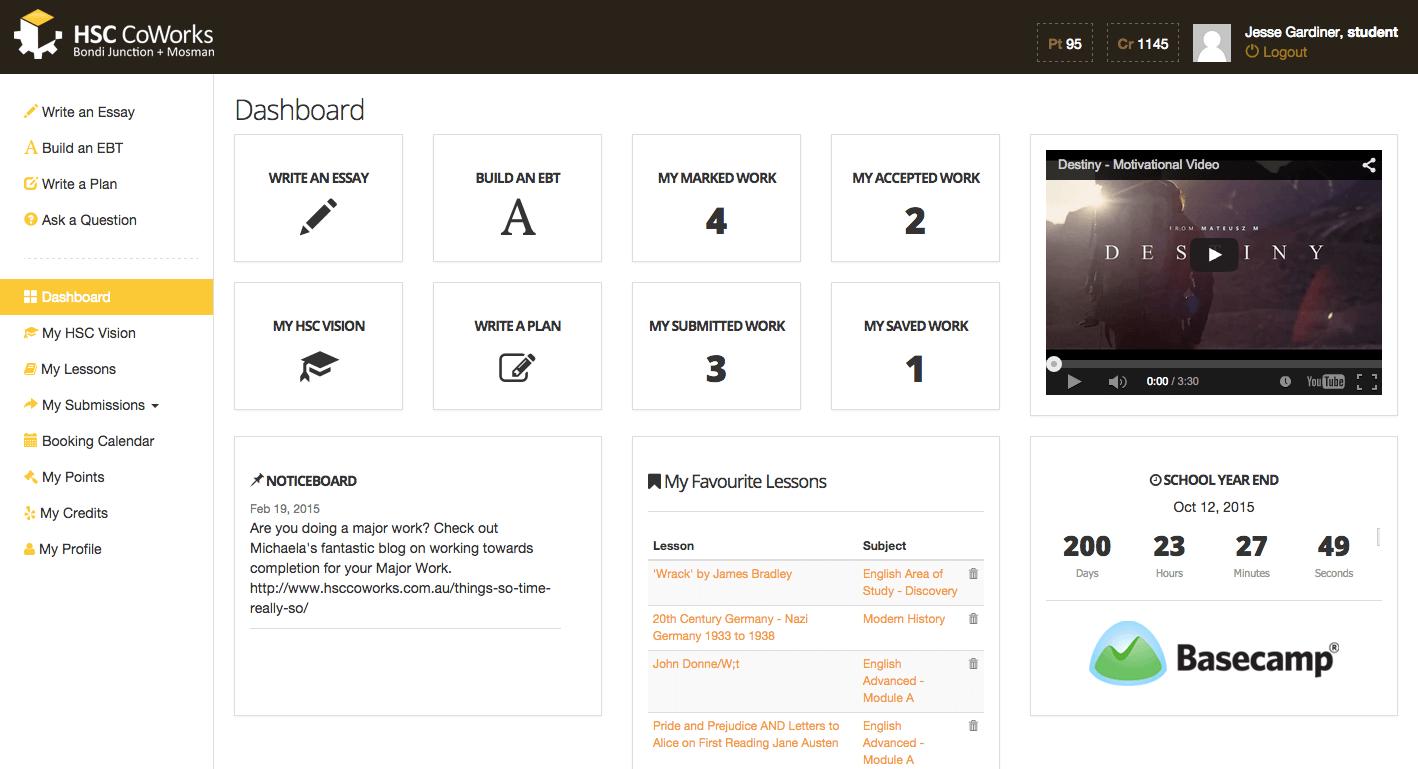 Screenshot 2015-03-25 11.32.12