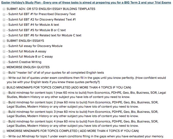Screenshot 2015-03-30 19.22.31
