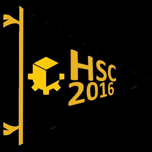 FHSC_HSC-Flag-2016_600x600