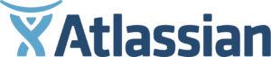 atlassian-new-ban15