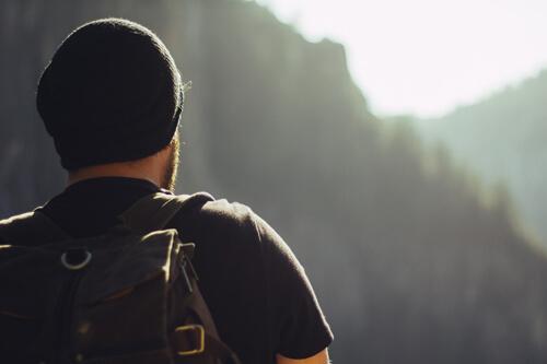 Creating a Purposeful Gap Year