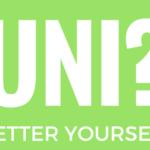 better yourself uni