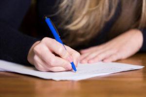 Improve Exam Perfromance