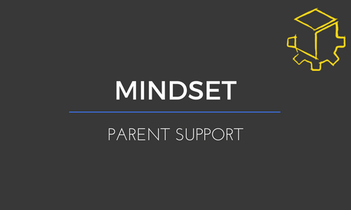 How Can Parents Support Students Through The HSC?