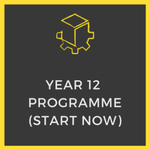 HSC CoWorks Year 12 Programme