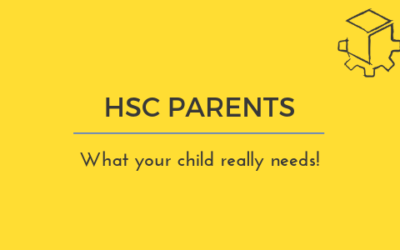 Why your child does not need more content!