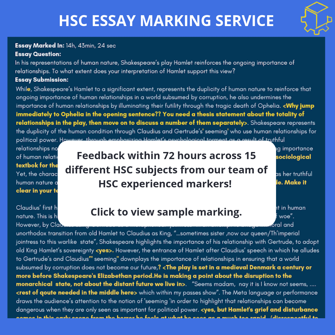 Hsc English Literary Devices And Language Technique List Hsc Coworks